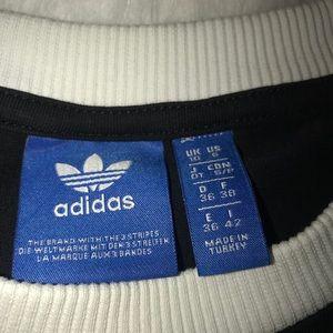 adidas Tops - ADIDAS long sleeve tee
